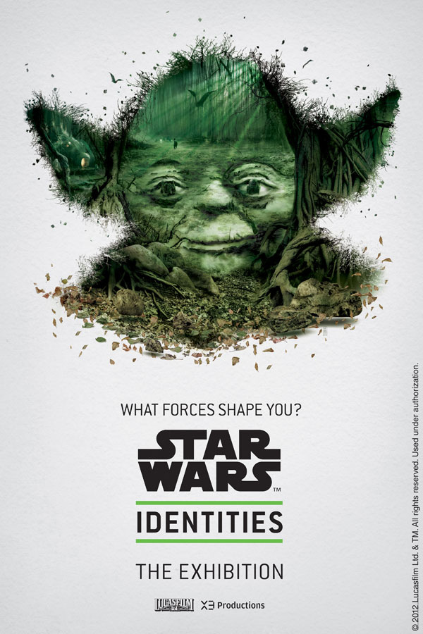 starwarsidents362012