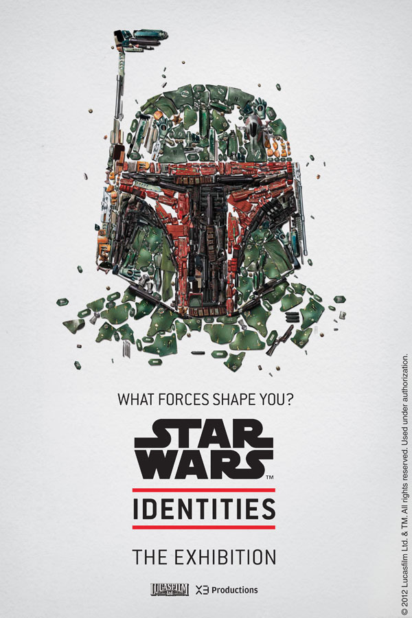 starwarsidents3620122