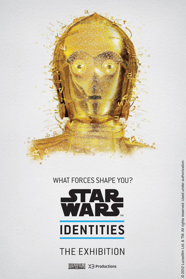 starwarsidents3620123